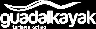 Guadalkayak