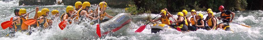 rafting-head
