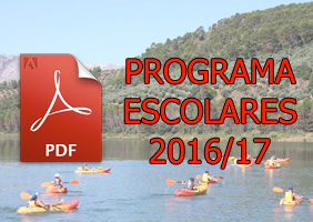 PDF Programa Escolares